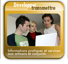 developper-ou-transmettre.jpg